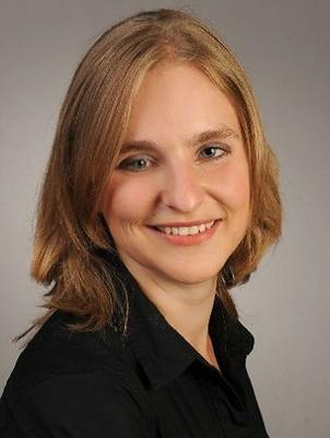 Stefanie Anders