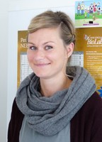 Daniela Langfeldt