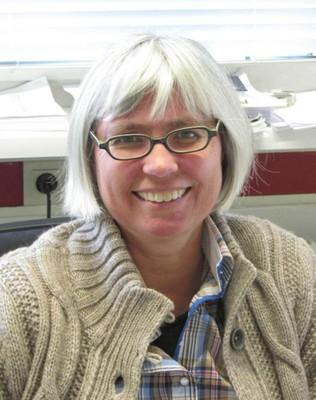 Margret Sauter