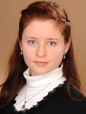 Tina Hollerbuhl