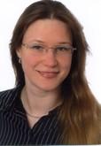 Dr. Denise Olbrich