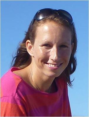 Dr. Katja Dierking