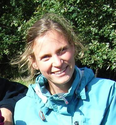 Linn Hoffmann