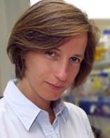 Ruth Schmitz-Streit